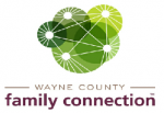 Wayne County Family Connection