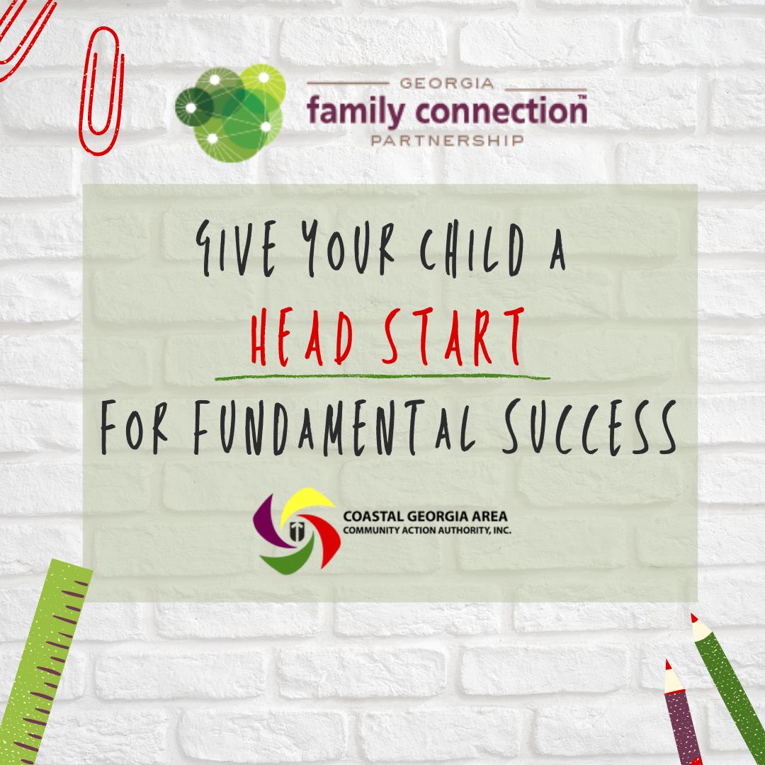 head start program